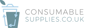 Consumable Supplies Logo